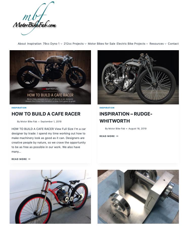 motorbikefab.com